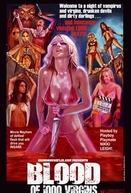 Blood of 1000 Virgins (Blood of 1000 Virgins)