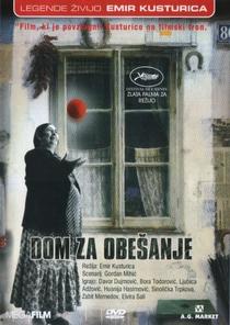 Vida Cigana - Poster / Capa / Cartaz - Oficial 2