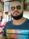 Jhun Vallim
