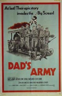 Batalhadores Heróicos - Poster / Capa / Cartaz - Oficial 1