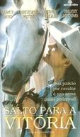 Salto para a Vitória (Horses and Champions)
