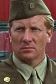Gerry Crampton