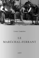 Le Maréchal-Ferrant (Le Maréchal-Ferrant)