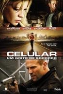 Celular - Um Grito de Socorro (Cellular)