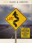 Snakes & Arrows Live (Rush: Snakes & Arrows - Live in Holland)