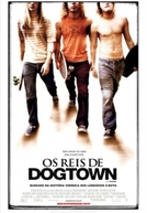 Os Reis de Dogtown (Lords of Dogtown)