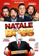 Natale col Boss (Natale col Boss)