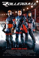 Rollerball (Rollerball)