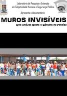Muros Invisíveis - Analisando o Cárcere na Paraíba (Muros Invisíveis - Analisando o Cárcere na Paraíba)