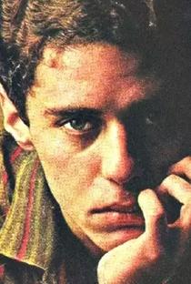 Chico Buarque - Poster / Capa / Cartaz - Oficial 1