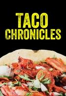 Na Rota do Taco 2º Temporada (Taco Chronicles 2º Season)