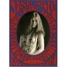 Janis Joplin - The Kozmic Blues (Janis Joplin - The Kozmic Blues)