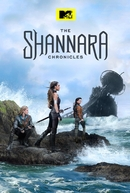 The Shannara Chronicles (1ª Temporada) (The Shannara Chronicles (Season 1))