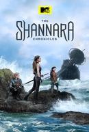 The Shannara Chronicles (1ª Temporada) (The Shannara Chronicles (Season 1))