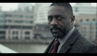 Luther: Trailer - BBC One