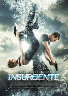 A Série Divergente: Insurgente (The Divergent Series: Insurgent)