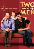 Dois Homens e Meio (1ª Temporada)