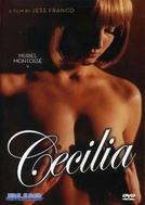 Cecilia (Cecilia)
