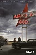 Deuses Americanos (1ª Temporada)
