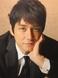 Hidetoshi Nishijima