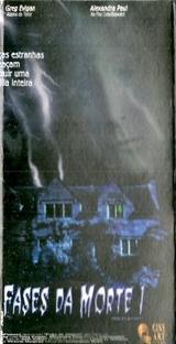 Fuga do Inferno - Poster / Capa / Cartaz - Oficial 2