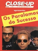 Paralamas em Close Up (Paralamas em Close Up)
