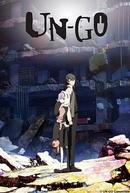 UN-GO (アン ゴ)