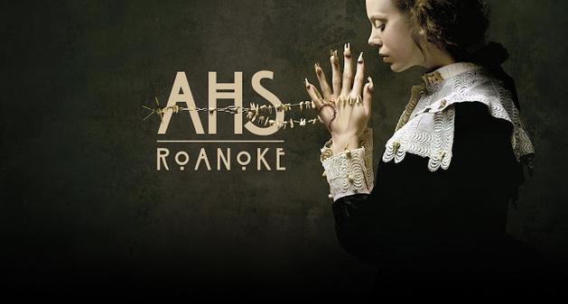 Crítica: American Horror Story - Roanoke | 6ª Temporada (2016) | Sessão do Medo