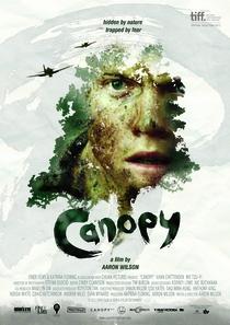 Canopy - Poster / Capa / Cartaz - Oficial 1