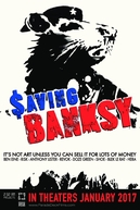 Saving Banksy (Saving Banksy)