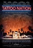 Tattoo Nation (Tattoo Nation)