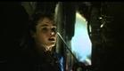 Tobe Hooper's Night Terrors - Trailer