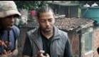 A Liga - Band (Cuatro Cabezas) Trailer