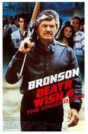 Desejo de Matar 4 - Operação Crackdown (Death Wish 4: The Crackdown)