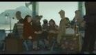 L'Illusionniste - Sylvain Chomet - Trailer n°1