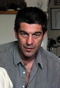 Zoltan Butuc