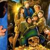 Diretor confirma remakes de Os Goonies e Gremlins