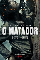 O Matador (O Matador)