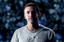 Making a Scene: Bradley Cooper - Poster / Capa / Cartaz - Oficial 1