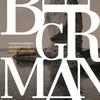 Lanterna Mágica, a autobiografia de Ingmar Bergman