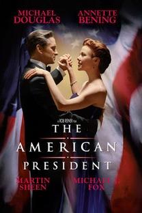 Meu Querido Presidente - Poster / Capa / Cartaz - Oficial 6