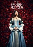 The Spanish Princess (1ª Temporada)