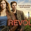 Fim da 1ª temporada de Revolution | Pauta Livre News