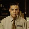Buster's Mal Heart | Novo trailer de filme estrelado por Rami Malek