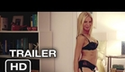 Thanks For Sharing Official Trailer #1 (2013) - Gwyneth Paltrow, Mark Ruffalo Movie HD