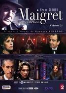 O Inspetor Maigret e a Estrela do Norte (Maigret et l'étoile du nord)