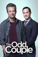 The Odd Couple (2° Temporada) (The Odd Couple (Season 2))