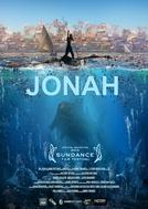 Jonah (Jonah)