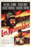 O Implacável (Les Misérables)