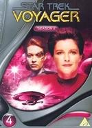 Jornada nas Estrelas: Voyager (4ª Temporada) (Star Trek: Voyager (Season 4))